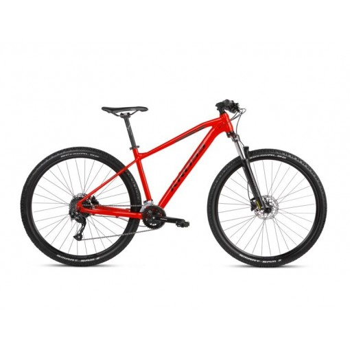 Bicicleta Kross Level 1
