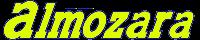 Ciclos Almozara