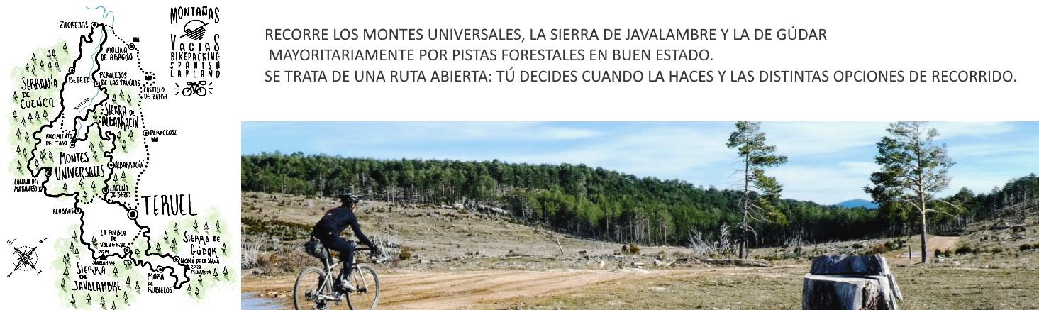 https://montanasvacias.com/