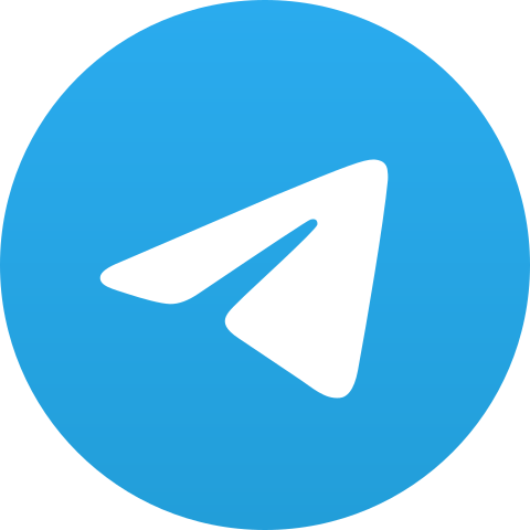 480px-Telegram_2019_Logo-svg.png