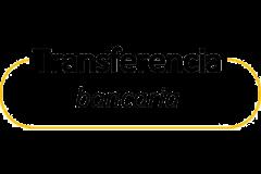 Transfer%C3%AAncia-Banc%C3%A1ria-160x240-1.png
