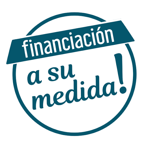 financia.png