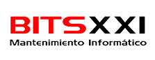 logo-mobile-bitsxxi.png