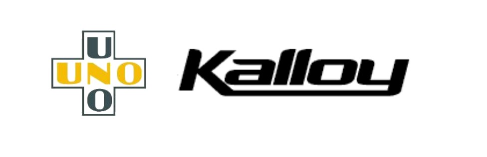 KALLOY